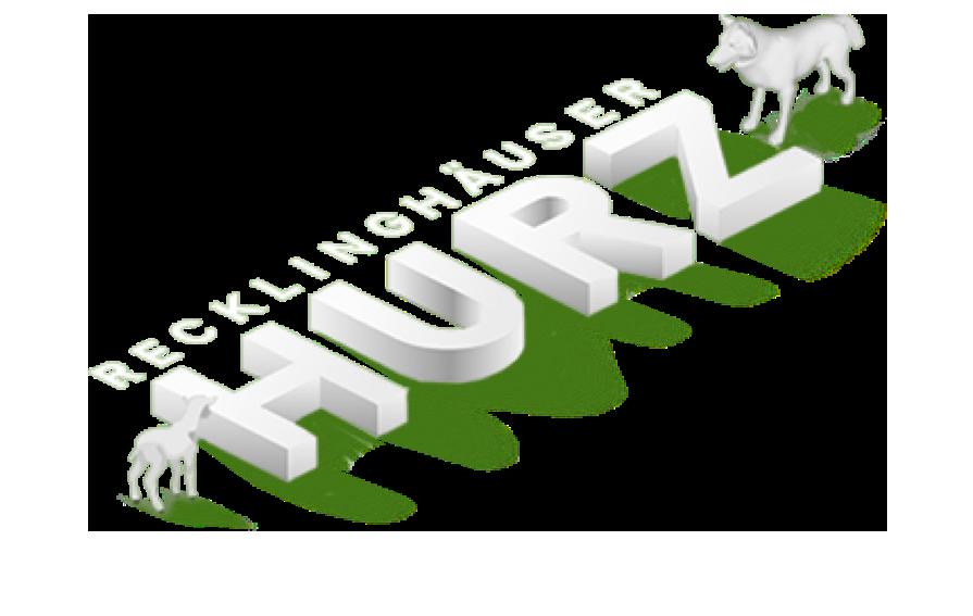 Hurz Logo