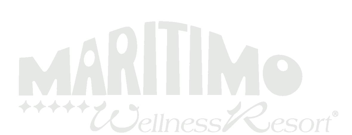 Logo Maritimo Wellness Resort