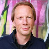 Achim Hagemann